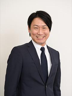 藤本 晃士